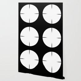 Telescopic Sight Wallpaper