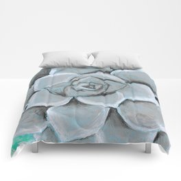 I'm A Succa For You Comforters