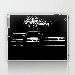 Primera v2 Laptop & iPad Skin
