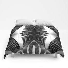 Visions from the Future - Tokyo Comforters