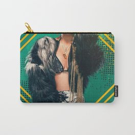 Karol g  Carry-All Pouch