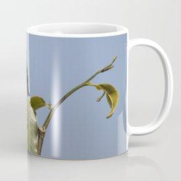I am a Singer Coffee Mug