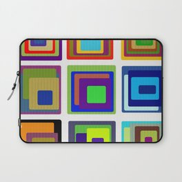 Creative Corner Laptop Sleeve