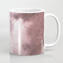 Mystical Tree Path Coffee Mug
