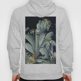 Magic Garden: Twilight I Hoody