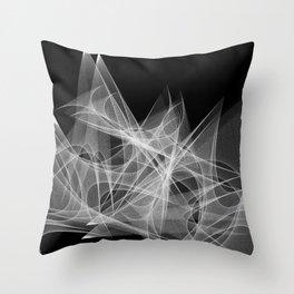 W.18.10.A Throw Pillow
