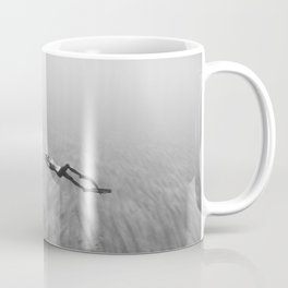 160826-9699 Coffee Mug