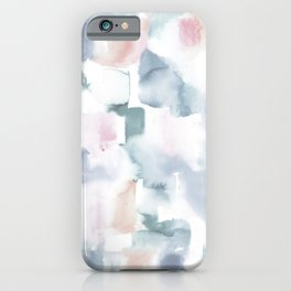 Color Inspo: Rest iPhone Case