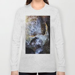 Ozark Long Sleeve T-shirt