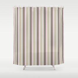 Field of dreams - 1 Shower Curtain