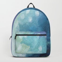 Only You Backpack