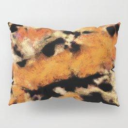An alternate destiny Pillow Sham