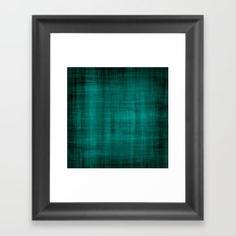 AppalachianSilk 03 Framed Art Print
