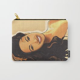 Anything For Selenas! Carry-All Pouch