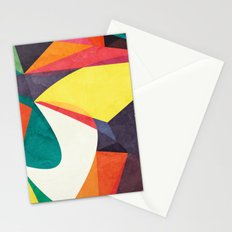 Truly Stationery Cards