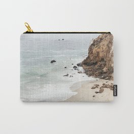 Malibu Dream Carry-All Pouch