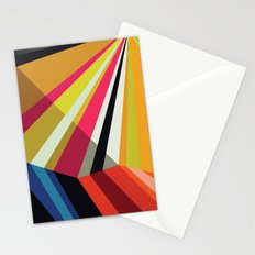 Amazing Runner No. 6 Stationery Cards