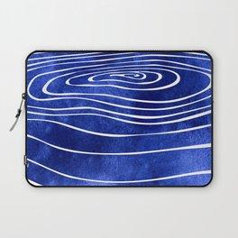 Tide X Laptop Sleeve