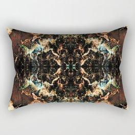 Becca Rectangular Pillow