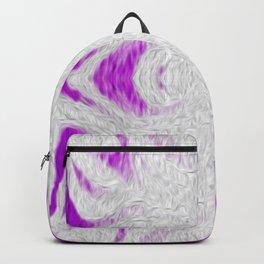 IkeWads 092 Backpack