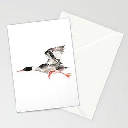 Merganser Stationery Cards