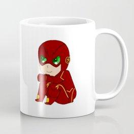 THE cute Flash Coffee Mug