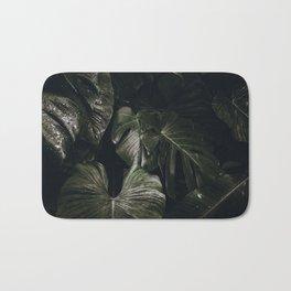 tropical xvii Bath Mat