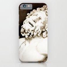 Laocoon iPhone 6s Slim Case