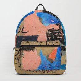 Mixato Backpack