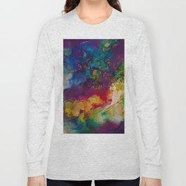 Ink 26 Long Sleeve T-shirt