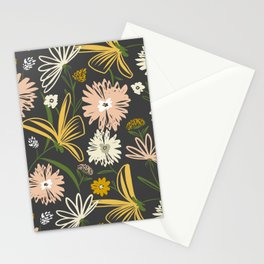 Darby Stationery Cards