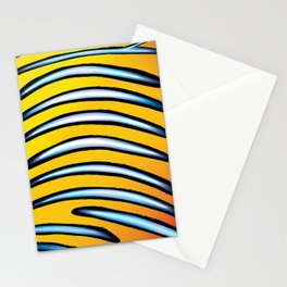 Under the Sea collection - Royal Angelfish Stationery Cards