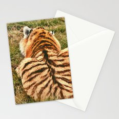 Hobbes.  Stationery Cards