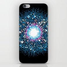 Gaming Supernova - AXOR Gaming Universe iPhone Skin