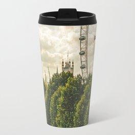 London 04 Travel Mug
