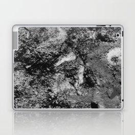 bciv - megalodon Laptop & iPad Skin