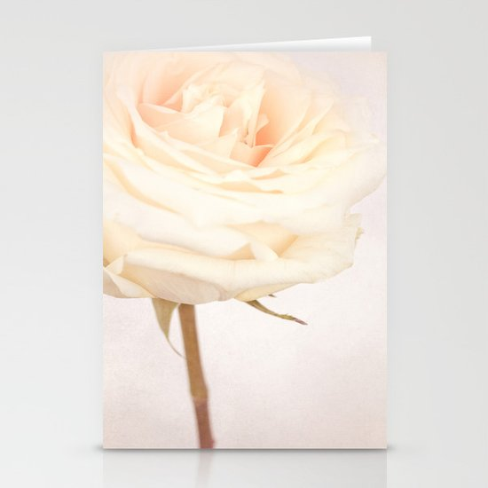 GRAZIA Stationery Cards