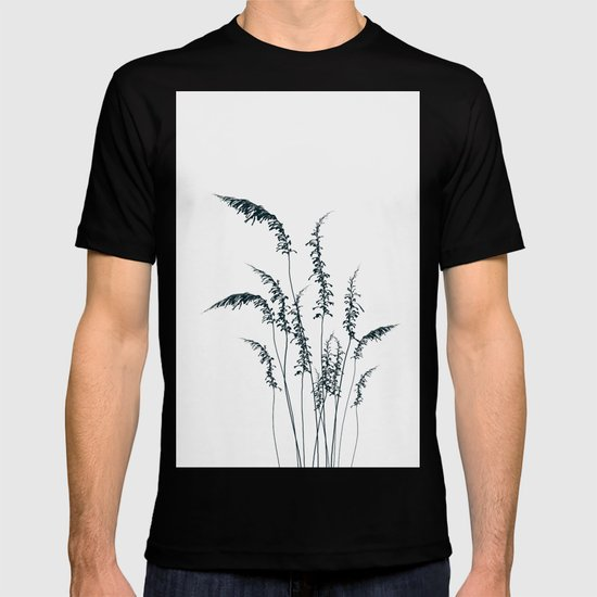 Wild grasses by andreas12