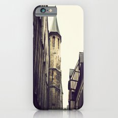 The Cathedral iPhone 6s Slim Case
