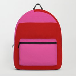 Valentines Day Backpack