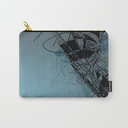 3418 Carry-All Pouch