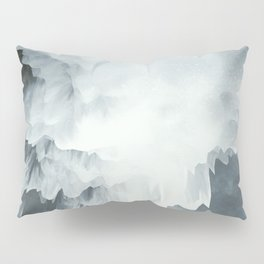 If you didn't want to know... Pillow Sham