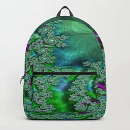 Undeniable Stronghold 2 Backpack