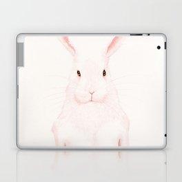 Unfinished Melancholy #3 Laptop & iPad Skin
