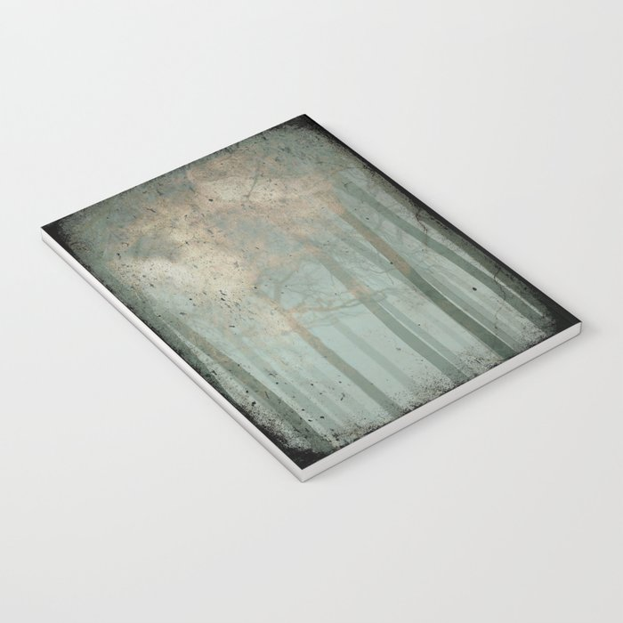 Biancaneve Notebook