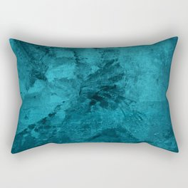 Oxum Rectangular Pillow