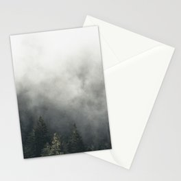 Once Upon A Time - Nature Photography Stationery Cards