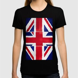 Brexit UK T-shirt