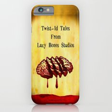 TWIST-ID  - 013 iPhone 6s Slim Case
