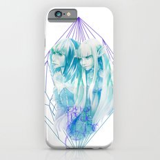 The Two Made One Slim Case iPhone 6s